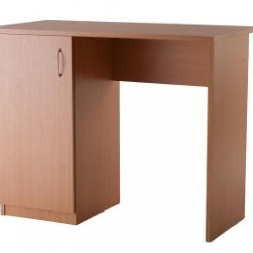 Íróasztal 1-es