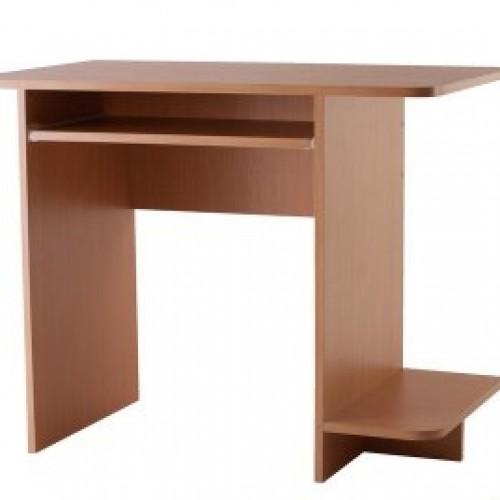 Számítógépasztal 5-ös