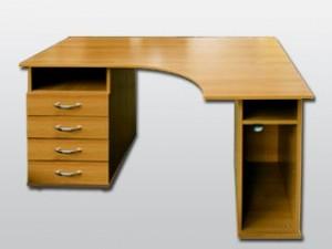 Számítógépasztalok, íróasztalok