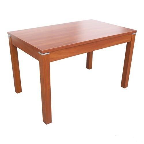 Orion asztal, laminált/18