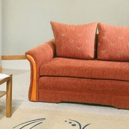 Karcsi kanapé
