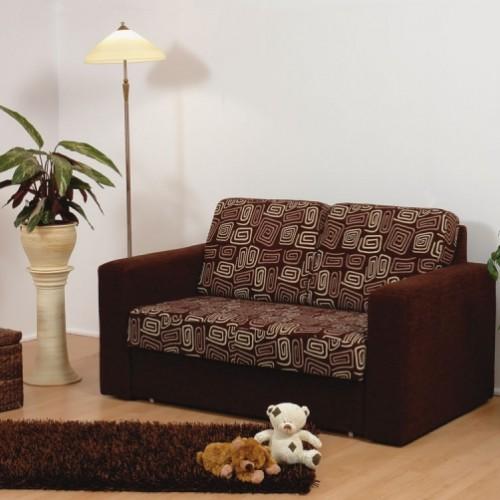 Athen kanapé