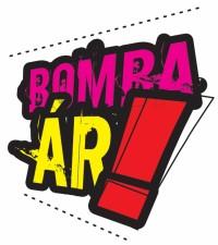 BombaÁr