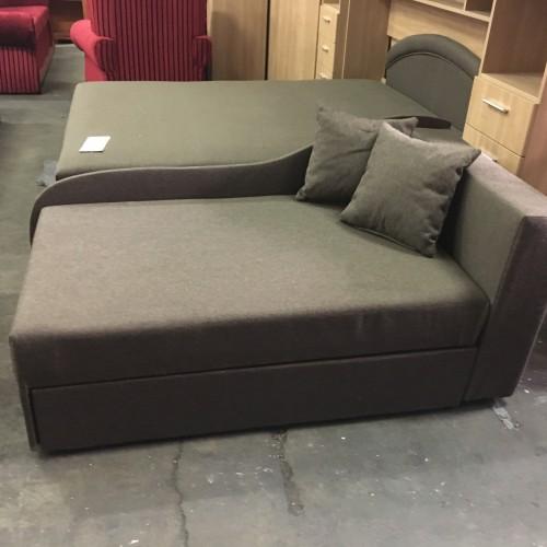 Kóbi kanapé