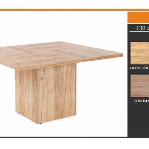 Amadeus asztal