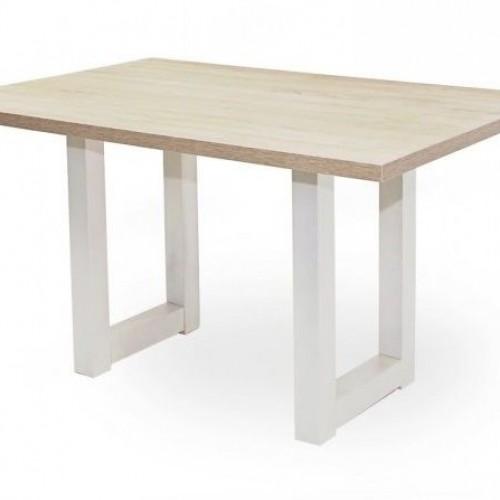 Róma asztal