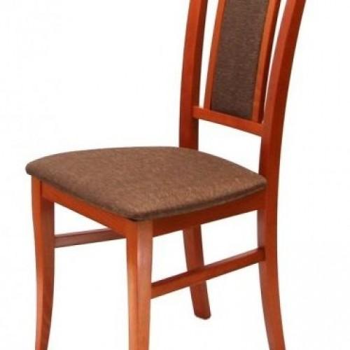 Enikő szék