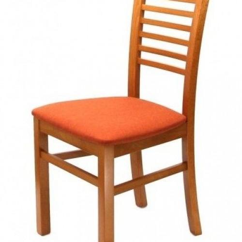 Dávid szék