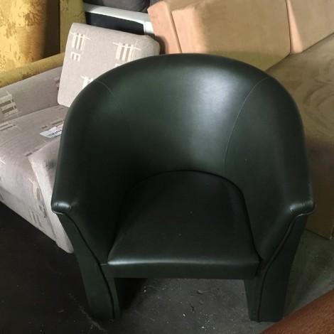 patko fotel