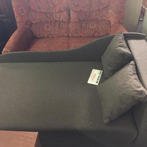 Bővíthető ágy