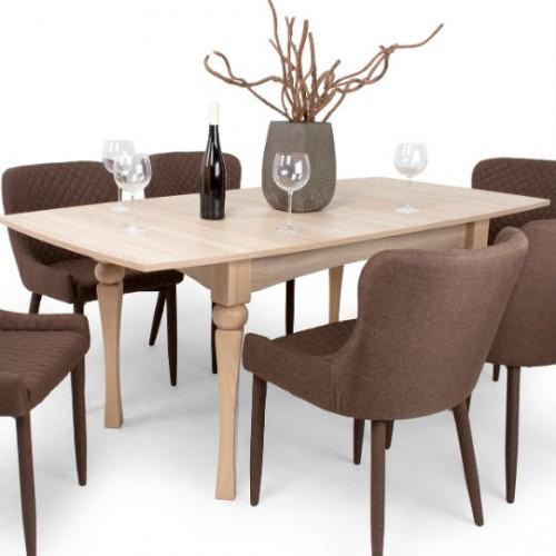 Brill szék Benita asztallal