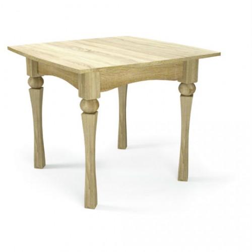 Benita kis asztal
