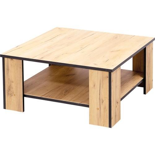 Atlasz 4 dohányzó asztal