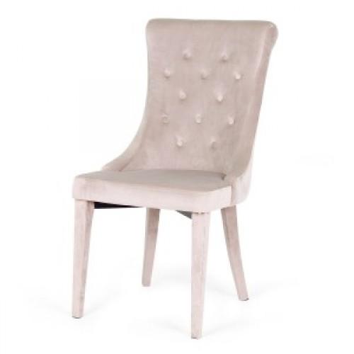 Cleopátra szék