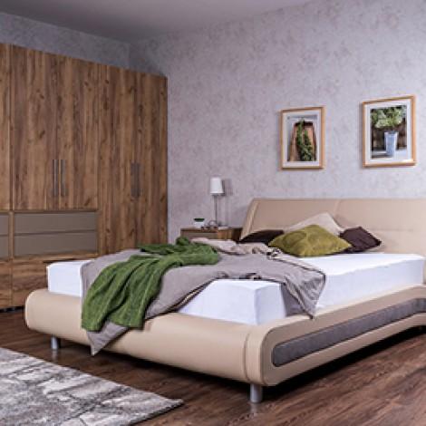 Brooklyn ágy