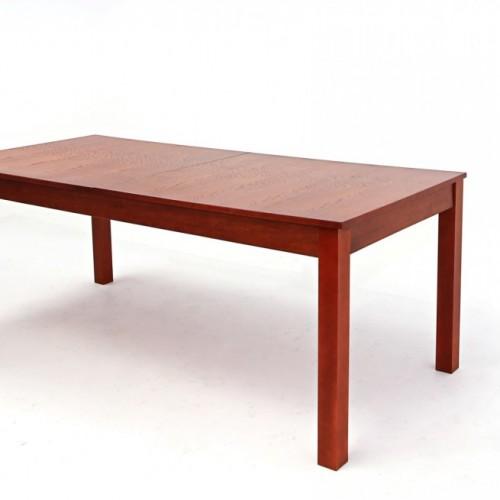 Oregon Max asztal 200x100+2x50