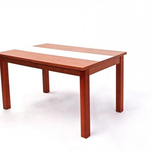 Irish asztal