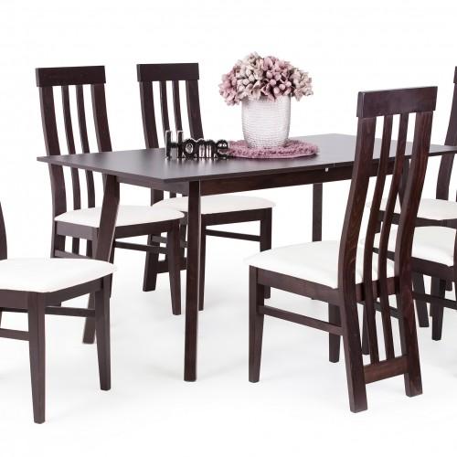 Anita asztal Lara szék