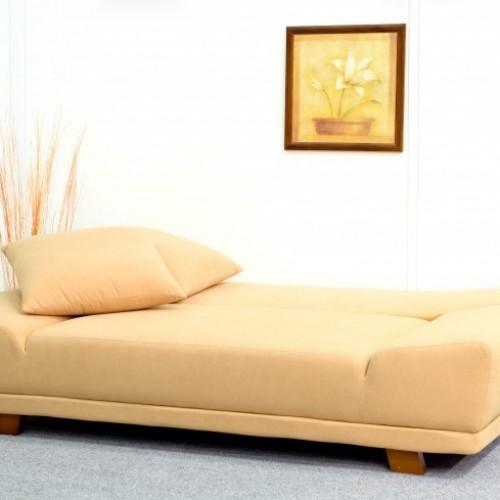 maxim kanapé