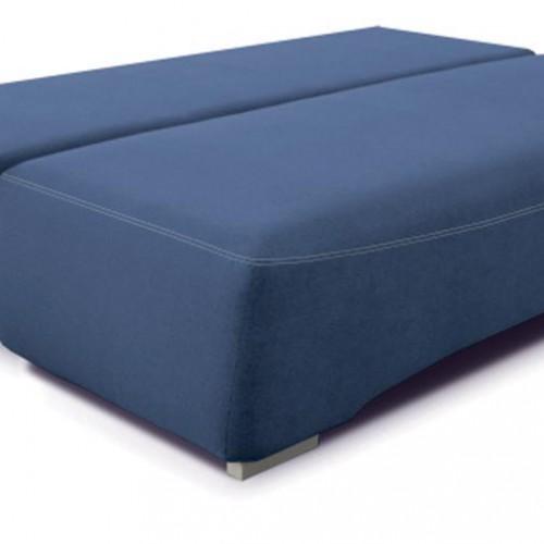 Adri kanapé
