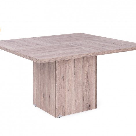 Amadeus asztal san remo színben