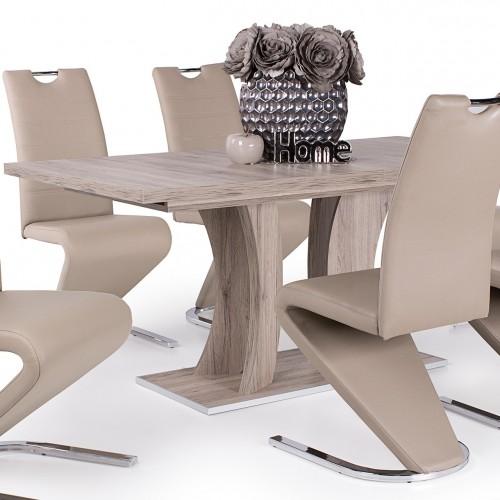 Lord étkező Bella asztallal