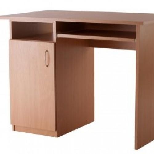 Íróasztal 2-es