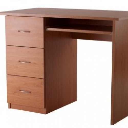 Íróasztal 3-as