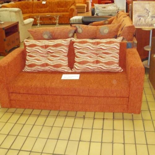 Mini kanapé