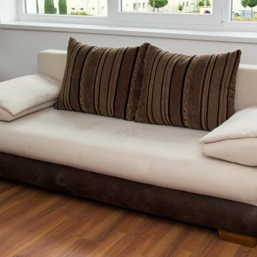 Zita kanapé