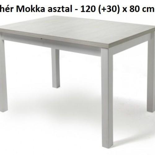 MOKKA asztal