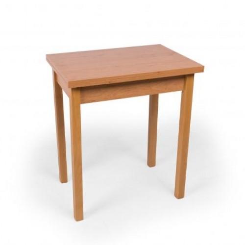 Fiona asztal