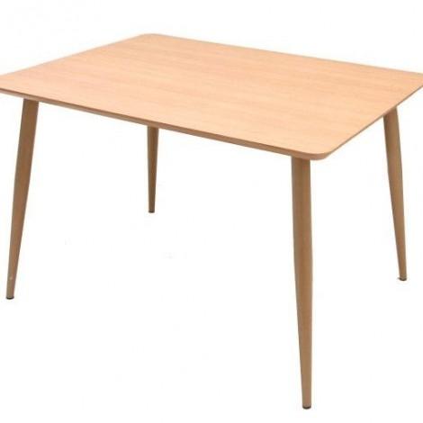 Maya asztal