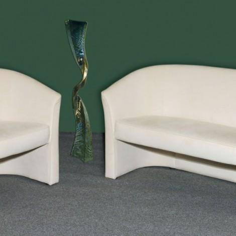 Koktél 2 fotel