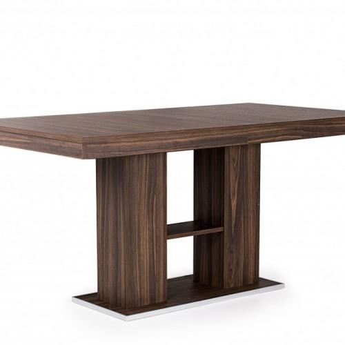 Corfu asztal