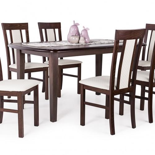 Dante asztal Milánó szék