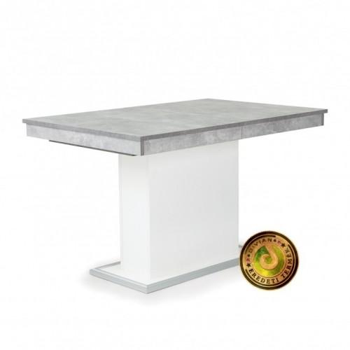 Flora asztal
