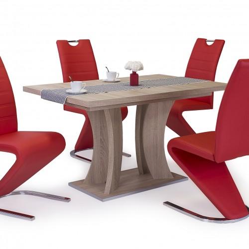 Lord étkezőgarnitúra Bella asztallal - 4 személyes