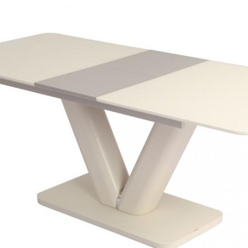 Hektor 120-as asztal