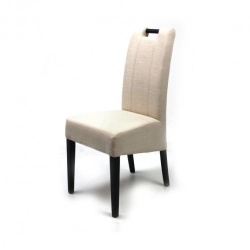 Atos szék