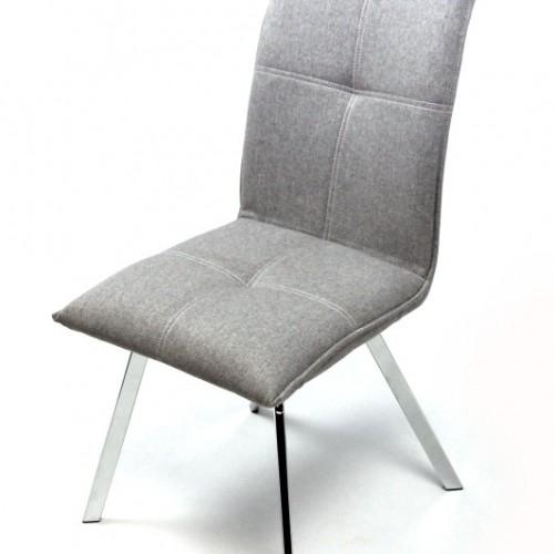 Heli szék