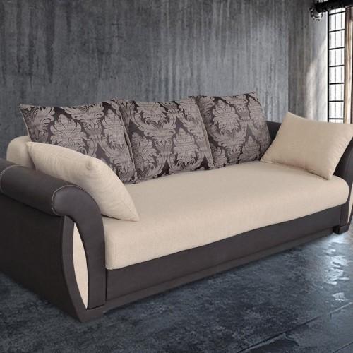 Arlen kanapé  