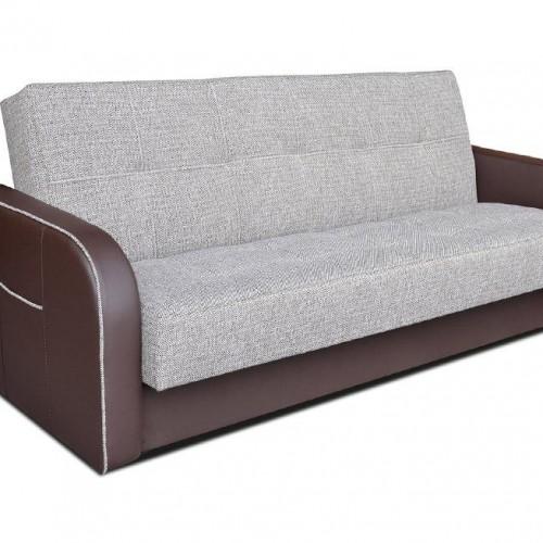 Milano Bis kanapé