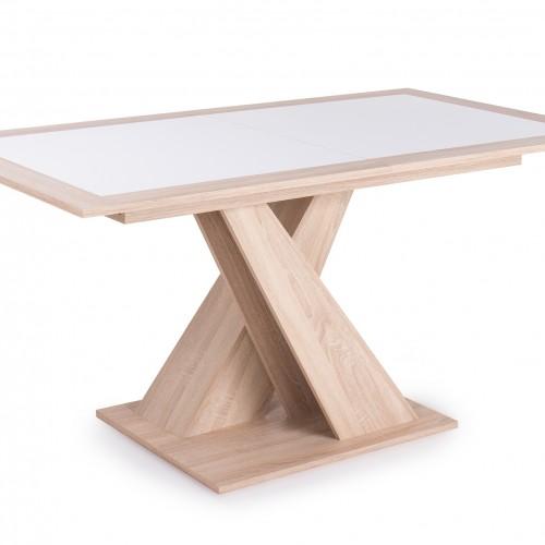 Hanna asztal