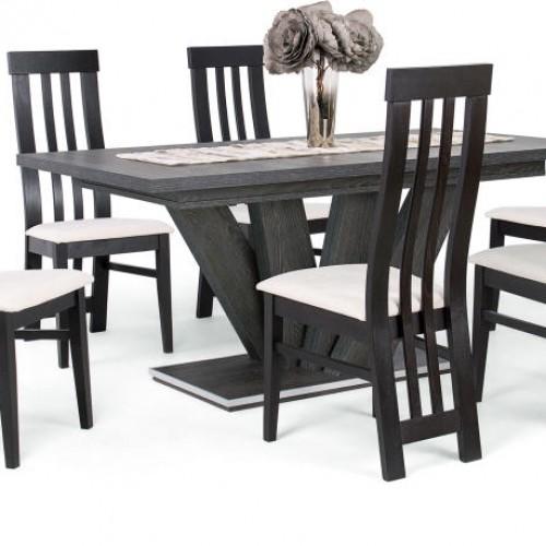 Lara szék - Dorka asztallal (6)