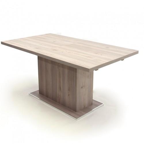 Kevin asztal