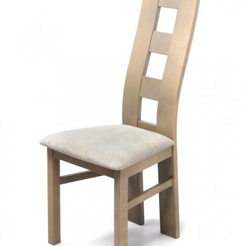 Új Indiana szék