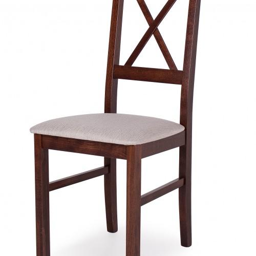 Niló szék